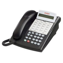 Avaya Partner 18D Series 2 Telephone (700420011)