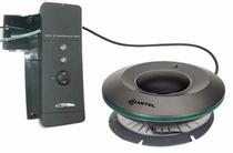 Mitel 5310 IP Conference Unit w/Side Control Kit (50004459, 50004461, 50005300)