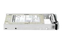 9TH066-157 Dell EQL 900GB 10K 2.5 SAS PS4100X
