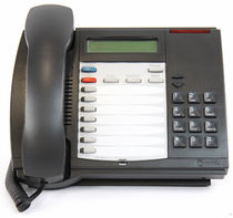 Mitel Superset 4015 Digital Phone (9132-015-200)