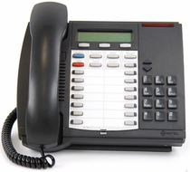 Mitel Superset 4025 Digital Phone (9132-025-200, 9132-025-100)