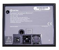 Mitel Superset Interface Module 1 (9132-250-100)