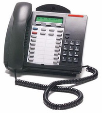 Mitel 5020 IP Phone (50000380) - RECERTIFIED