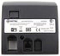 Mitel 5422 IP PKM Interface Module (50002825) - RECERTIFIED