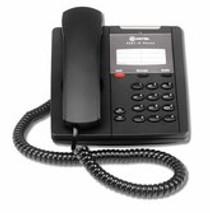 Mitel 5207 IP Phone (50003812) - RECERTIFIED
