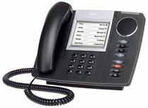 Mitel 5235 IP Phone (50004310) - RECERTIFIED