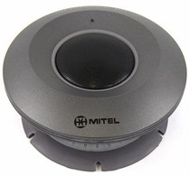 Mitel 5310 IP Conference Unit (50004459) - RECERTIFIED