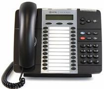 Mitel 5224 IP Phone Dual Mode (50004894) - RECERTIFIED