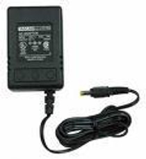 Mitel 24VDC IP Phone Power Supply (50005300) - RECERTIFIED