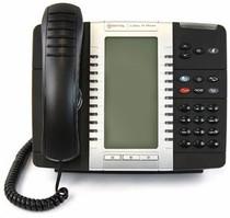 Mitel 5340e IP Phone (50006478) - RECERTIFIED