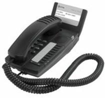 Mitel 5304 IP Phone (51011571) - RECERTIFIED