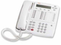 Avaya 4612 IP Telephone (D01) Black - RECERTIFIED