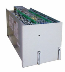 Avaya Definity 1217B Power Supply - RECERTIFIED
