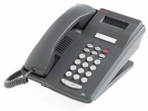 Avaya 6402D Digital Single Line Telephone - RECERTIFIED