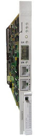 TN2312BP IP Server Interface - RECERTIFIED