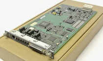 Avaya MM710 T1/E1 Media Module - RECERTIFIED