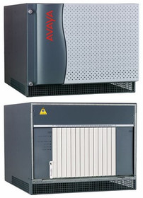 Avaya G650 Media Gateway - RECERTIFIED