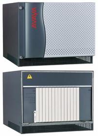 Avaya G650 Media Gateway - RECERTIFIED