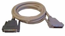 Avaya X330SC Short Octaplane Cable - RECERTIFIED