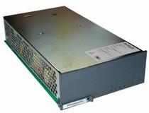 Avaya 655A Power Supply - RECERTIFIED