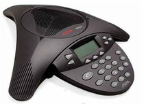 Avaya 4690 IP Speakerphone (700411168) - RECERTIFIED