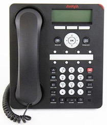Avaya 1608 IP Phone - RECERTIFIED
