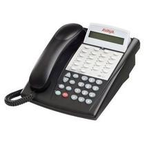 Avaya Partner 18D Series 2 Telephone (700420011) - RECERTIFIED