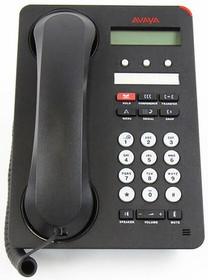 Avaya 1603SW IP Phone - RECERTIFIED