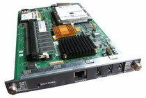 Avaya S8300C Media Server - RECERTIFIED
