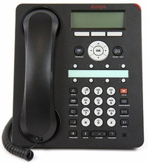 Avaya 1408 Digital Telephone - RECERTIFIED
