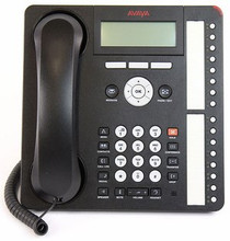 Avaya 1416 Digital Telephone - RECERTIFIED