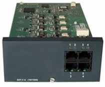 Avaya IP500 4-Port Expansion Card - RECERTIFIED
