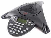 Avaya 1692 IP Speakerphone (700473689) - RECERTIFIED