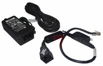Avaya 1692 IP Power Supply Kit (700473697) - RECERTIFIED