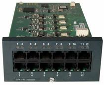 Avaya IP500 TCM 8 - RECERTIFIED