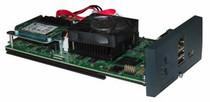 Avaya IP500 C110 Unified Communications Module - RECERTIFIED
