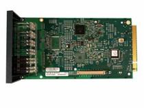 Avaya IP500 VCM 64 V2 Base Card - RECERTIFIED