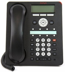 Avaya 1408 Digital Telephone Global - RECERTIFIED