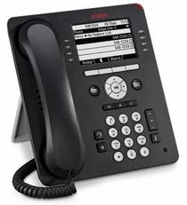Avaya 9608G IP Telephone (700505424) - RECERTIFIED