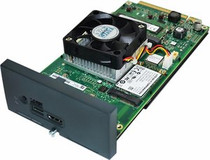 Avaya IP500 Unified Communications Module V2 - RECERTIFIED