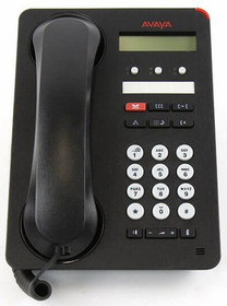 Avaya 1403 Digital Telephone Global - RECERTIFIED