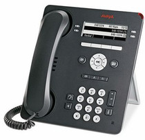 Avaya 9404 Digital Telephone Global - RECERTIFIED