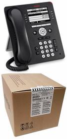 Avaya 9608G IP Telephone - 4 Pack (700510905) - RECERTIFIED