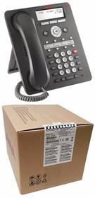 Avaya 1608-I IP Phone Global - 4 Pack - RECERTIFIED