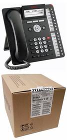 Avaya 1616-I IP Phone Global - 4 Pack - RECERTIFIED
