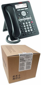 Avaya 1408 Digital Telephone Global - 4 Pack - RECERTIFIED