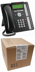 Avaya 1416 Digital Telephone Global - 4 Pack - RECERTIFIED
