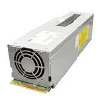 00284T Dell PE Hot Swap 330W Power Supply (00284T) - RECERTIFIED