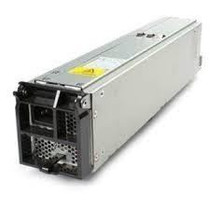 00H694 Dell PE Hot Swap 500W Power Supply (00H694) - RECERTIFIED