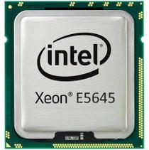 01M26 Dell Intel Xeon E5645 2.4GHz (01M26) - RECERTIFIED